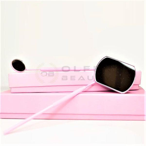 Eyelash-Mirrors-with-Pink-Box