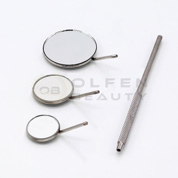 Round-Lash-Mirror-for-Eyelash-Extensions