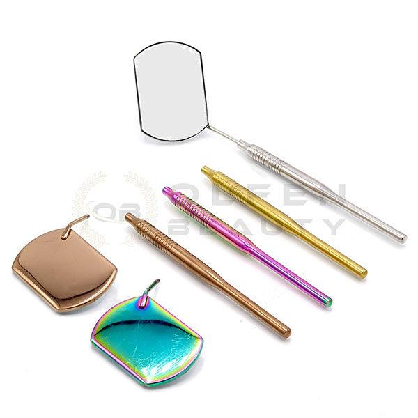 Square-Lash-Mirror-for-Eyelash-Extensions